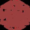 Profile picture of ttrpgAdmin